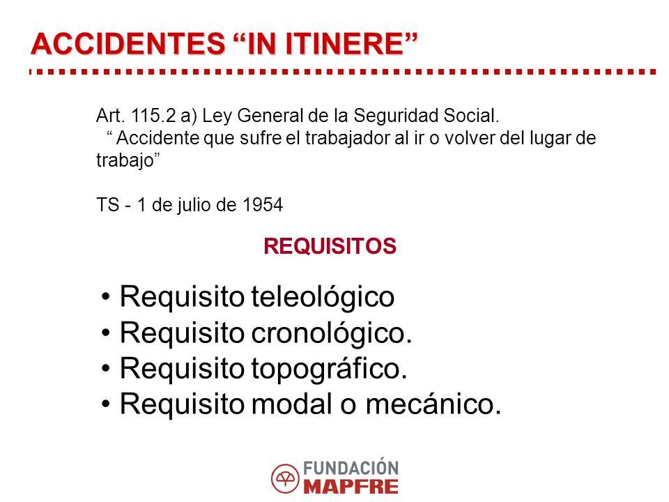 Art.115.2 a) Ley General de la Seguridad Social.