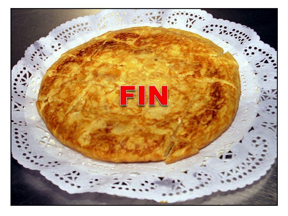 Buenas patatas para tortilla son las variedades Spunta, Kennebec, Monalisa, Nagore y Maika, aunque, en general, es apropiada cualquiera de piel amaril