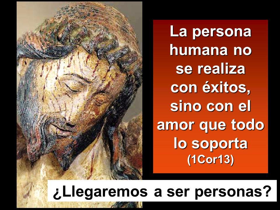 Tenemos un Dios capaz de compadecerse de nuestras debilidades (2a lectura) Mirad a mi Siervo (1a lectura)