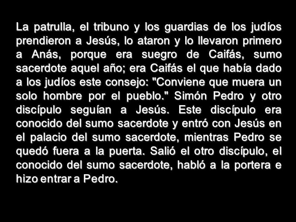 Prisión donde se dice que estuvo Jesús, con los pies atravesados dentro de una piedra (capilla ortodoxa) LLEVARON JESÚS A CASA DE ANÁS