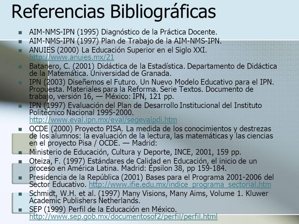 Contacto Centro de Tecnología Educativa Liliana Suárez Téllez Subdirectora de Operación de Tecnologías Educativas lsuarez@ipn.mx Ext.