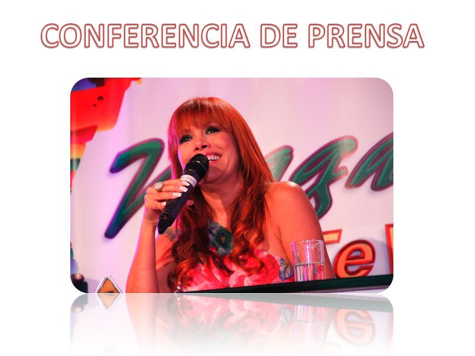 Fotos: Magaly Medina anunció su retorno a la televisión http://peru.com/espectaculos/fotos-magaly- medina-anuncio-su-retorno-television-noticia- 44787/9http://peru.com/espectaculos/fotos-magaly- medina-anuncio-su-retorno-television-noticia- 44787/9.