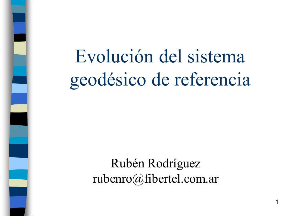 2 Primeros sistemas Castelli en Buenos Aires, Entre Ríos, Corrientes, Santa Fe, etc.