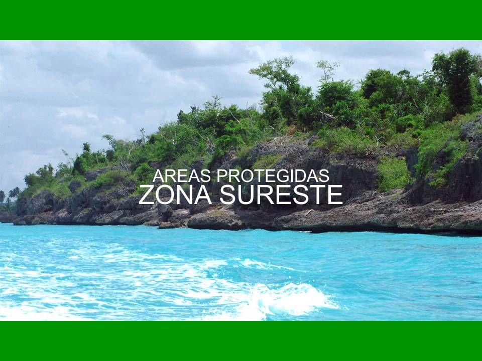 RESERVA CIENTIFICA LAGUNA REDONDA Y LIMÓN Las lagunas y la playa de Costa Esmeralda lo convierten en un lugar perfecto para el descanso y el contacto