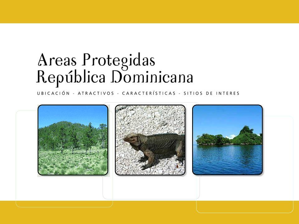 RESERVA CIENTIFICA LAGUNA REDONDA Y LIMÓN Las lagunas y la playa de Costa Esmeralda lo convierten en un lugar perfecto para el descanso y el contacto con la naturaleza...