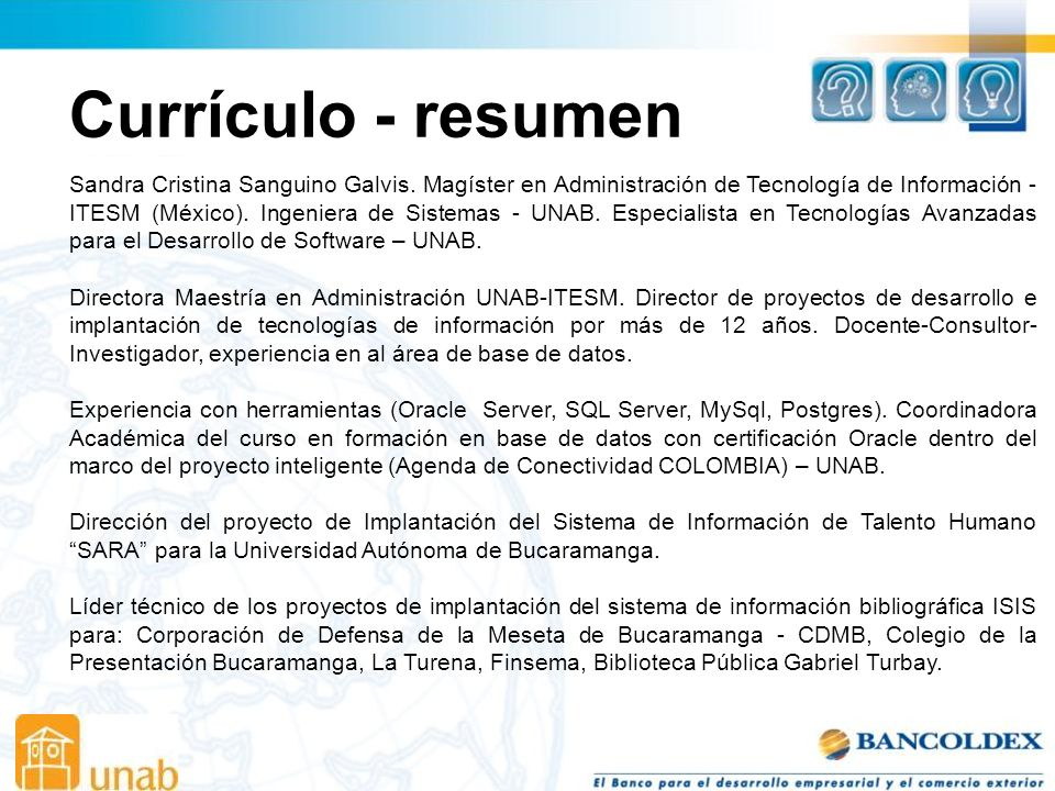 DECISIONES DE INVERSIONES EN TIC: COMPRA, ARRIENDO, SERVICIO Infraestructura: Cloud Computing, Virtualización, Centros de Datos http://www.kernelia.com/index.php/virtualizacion-servidores