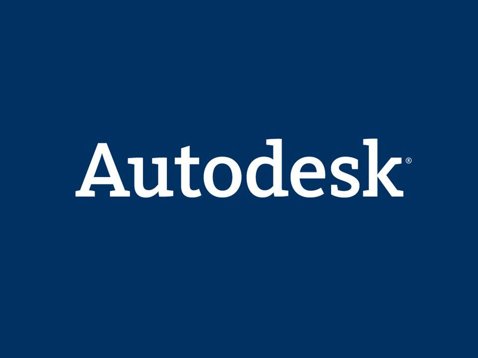 © 2006 Autodesk12 Autodesk LCMS