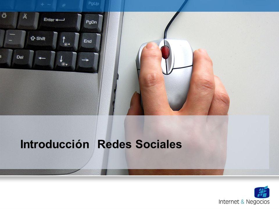 Rubros del Presupuesto 1.Tiempo y Gente 2.Herramientas de trabajo (computadoras, locales, móviles) 3.Diseño & Marca 4.Herramientas de análisis 5.Monitoreo Social (Análisis de resultados, Interpretación, aplicación).
