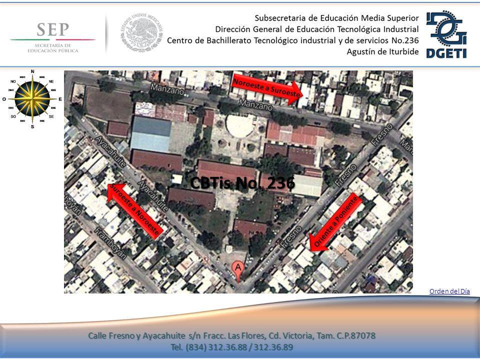 Calle Fresno y Ayacahuite s/n Fracc.Las Flores, Cd.