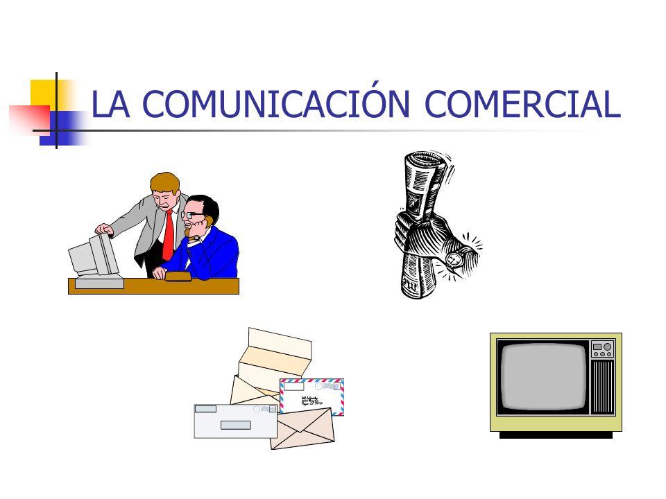 LA PROMOCION Y EL TIPO DE PRODUCTO % BUDGET PUBLICIDAD RRPP PROMOCIONES VENTA PERSONAL BIENES DE CONSUMOBIENES INDUSTRIALES PUBLICIDAD = COMUNICAR PROMOCION = ESTIMULAR LA PRUEBA VENTA PERSONAL= COLOCAR EL PRODUCTO