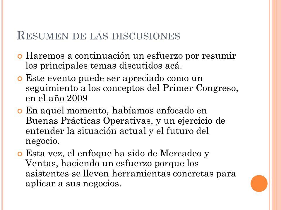 P RIMER D ÍA Sr.Allan Flores: nos explicó cómo el I.C.T.