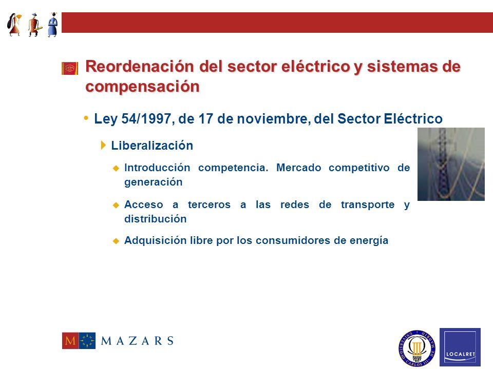 El Real Decreto 437/1998, de 20 de marzo (PGC, SE) Introducción en particular en la contabilización de ventas y otros ingresos se observarán las sigui
