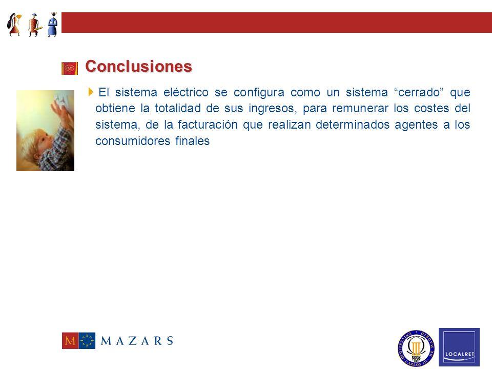 Mecánica contable del PGC SE La conjunción de ambas cuentas es la siguiente 708 Compensaciones Créditos por compensa- ciones (cta. 443) Cuotas con des