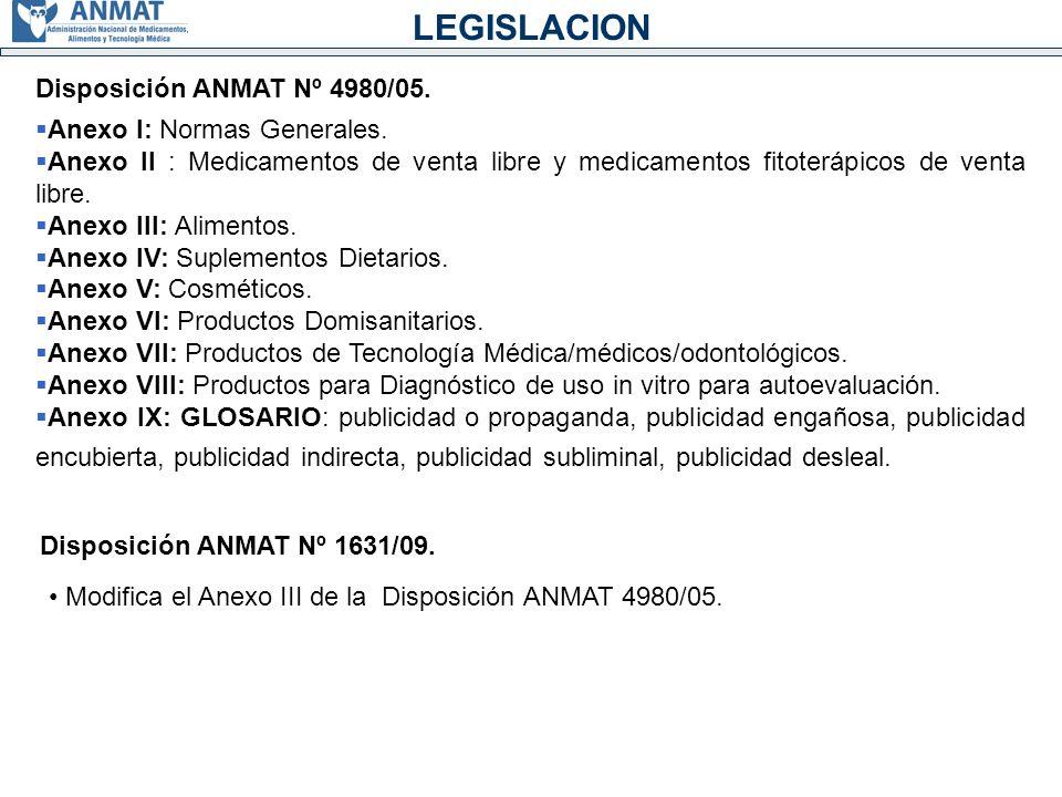 Análisis 2008: Medicamentos - Según el medio de difusión: Televisión539 Gráfica108 Total647 - Según el formato de difusión: Tanda Comercial194 PNT345 539