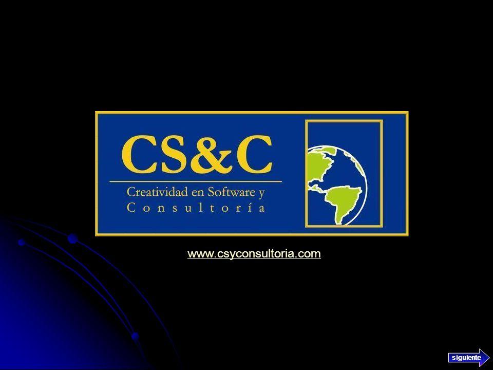 www.csyconsultoria.com siguiente
