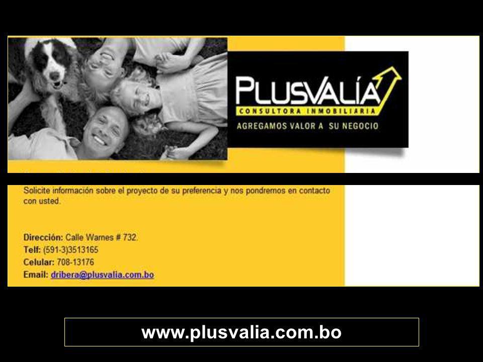 www.plusvalia.com.bo