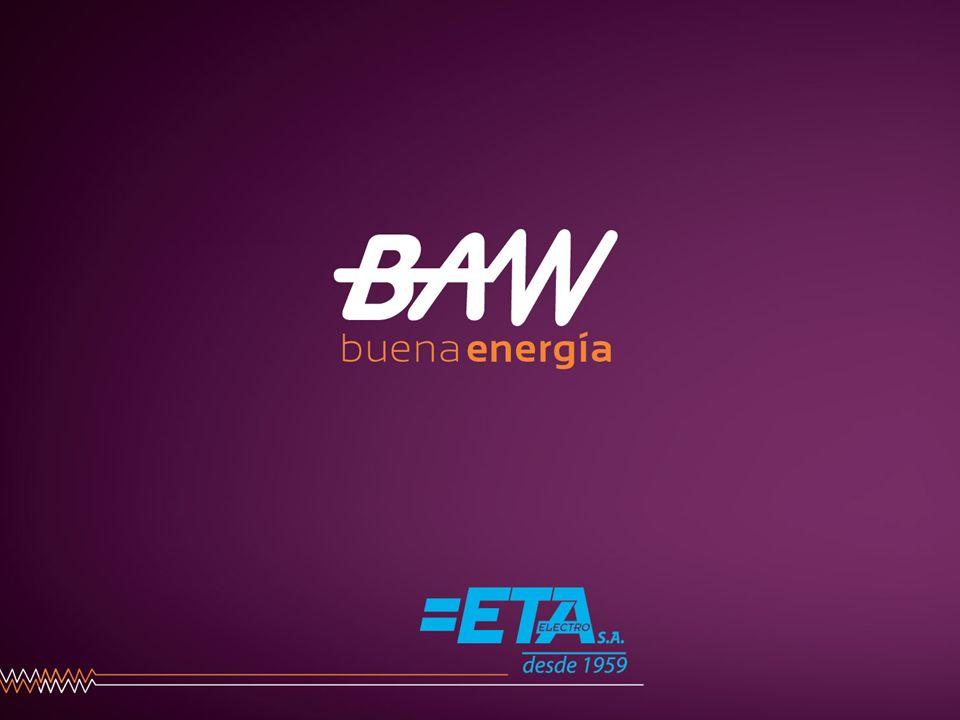 ETA Electro S.A.