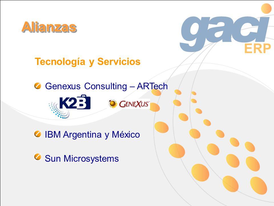 Múltiples circuitos de pagos Manejo de ordenes de pago y anexo de pago Proveedores, empleados, socios, clientes, etc.