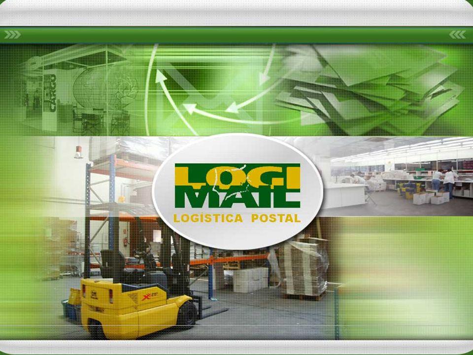 El proceso e-logístico es como sigue: - RECEPCIÓN: recibimos la mercancía directamente de su proveedor y lo almacenamos en nuestras instalaciones.