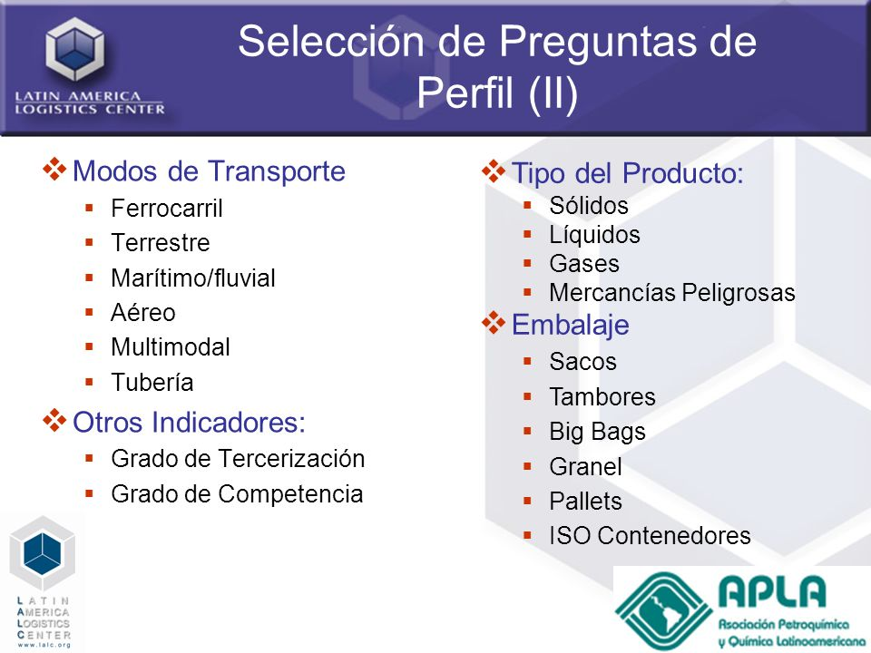 46 1.Pronósticos (II): La exactitud del pronostico del sector petroquímico es de 86%.