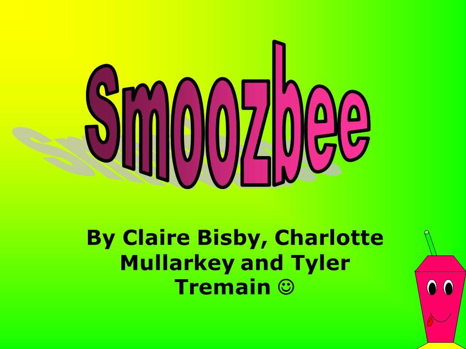 Audiencia agradable Smoozbee fue fundado en dos mil nueve en Inglaterra.