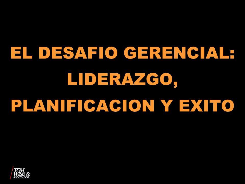 LA AUTORIDAD VERSUS EL PODER LA AUTORIDAD DEBE GANARSE A TRAVES DE LAS OPINIONES DEL EQUIPO HUMANO ACERCA DE LA IDONEIDAD, CREDIBILIDAD Y CAPACIDAD DEL LIDER.