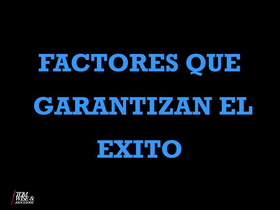 TACTICAS QUE ASEGURAN MAYORES VENTAS 1.INCREMENTAR LA PRODUCTIVIDAD DEL EQUIPO DE VENTAS.