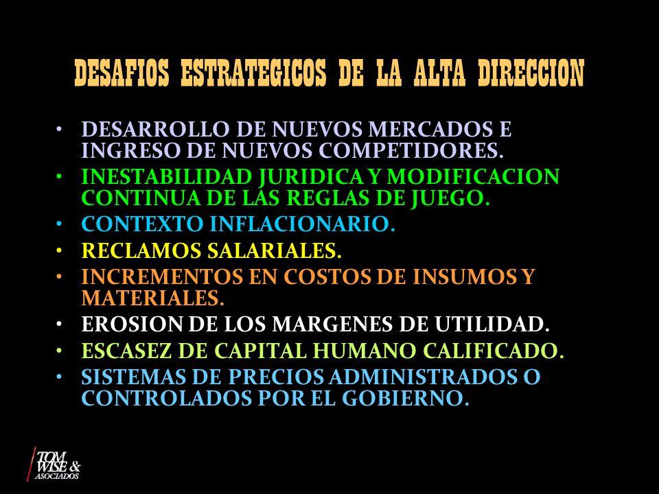 EXPONER A LOS JOVENES AL TRABAJO FUERA DE LA EMPRESA FAMILIAR TIENE UNA SERIE DE VENTAJAS: TRABAJAR EN UNA ORGANIZACION MAS SOFISTICADA EN TECNICAS DE GESTION Y TECNOLOGICAMENTE MAS AVANZADA.