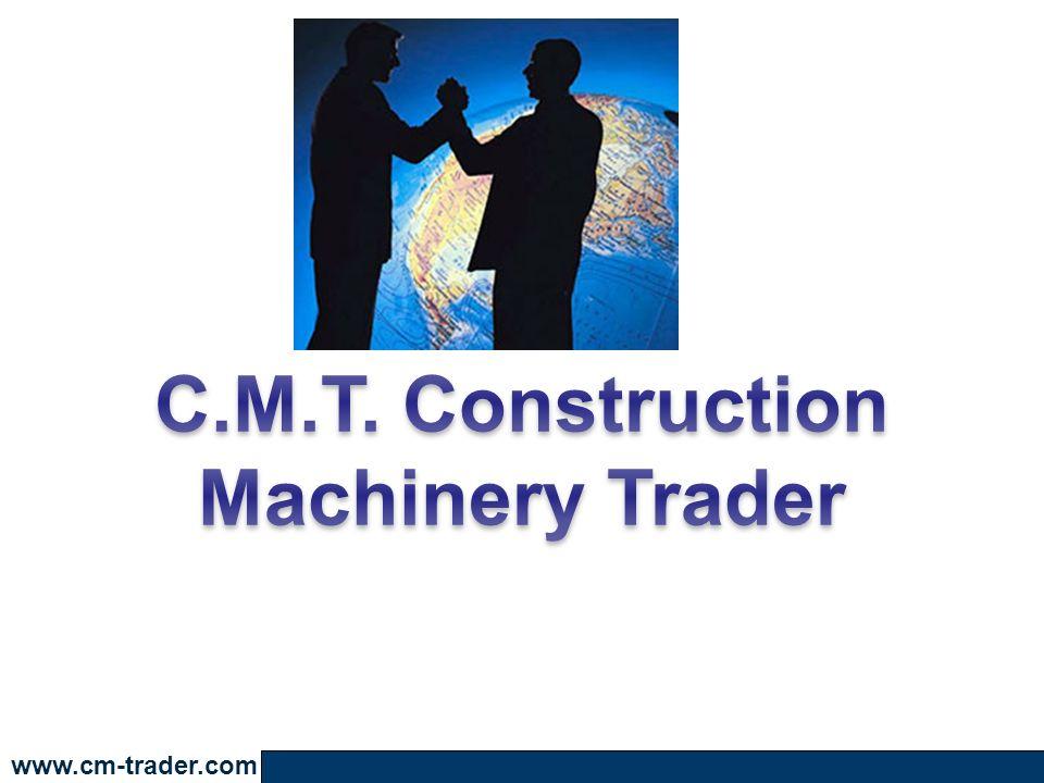 www.aprile.it www.cm-trader.com