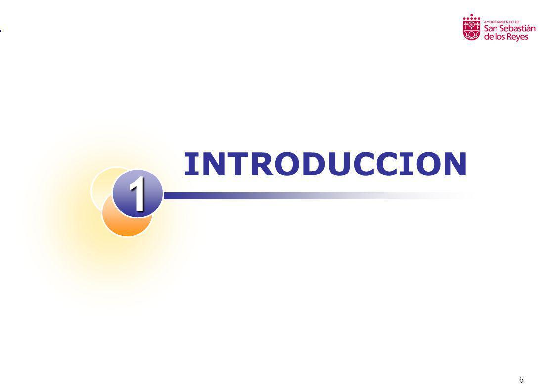 6 INTRODUCCION 1