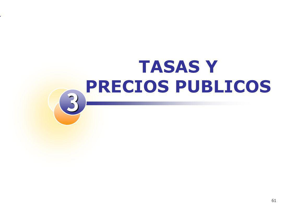 61 TASAS Y PRECIOS PUBLICOS 3