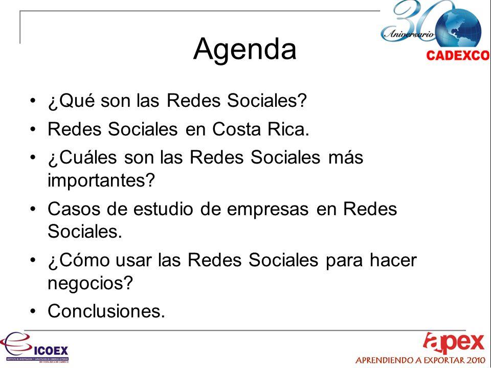 ¿Qué son las Redes Sociales.Son estructuras sociales compuestas de grupos de personas.