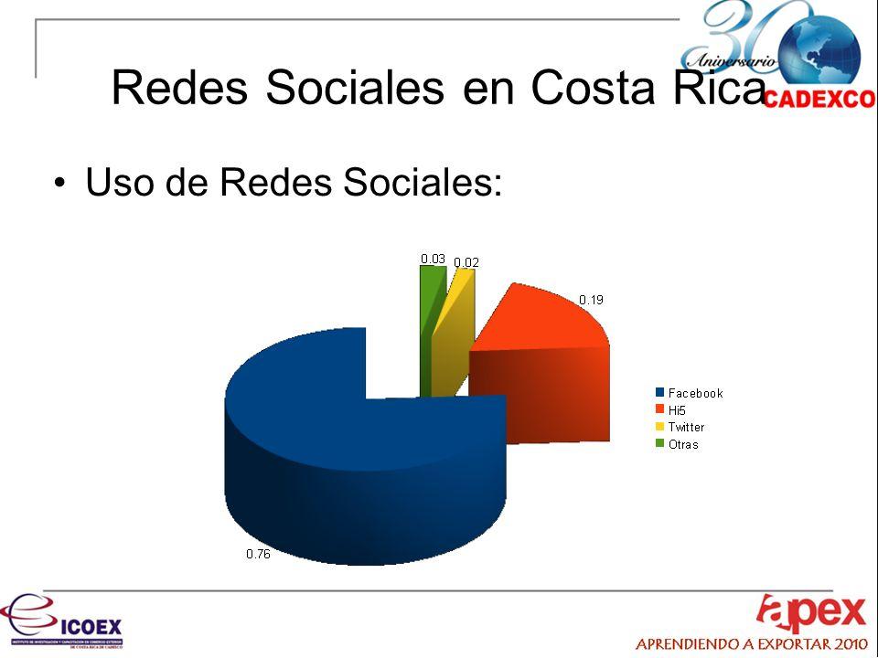 Información de contacto Nombre: Jorge Mora Flores Empresa: INTERDESA NET S.A.
