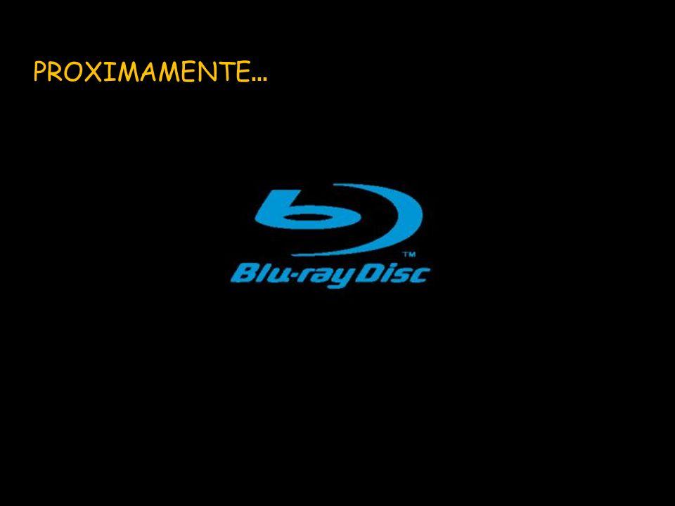 DVD 88 Es Cine.Es DVD.
