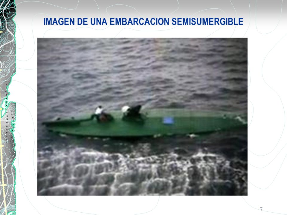 18 WWW.HORACIOCALDERON.COM info@horaciocalderon.com