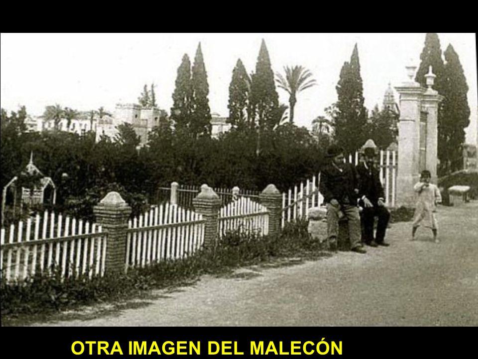 OTRA IMAGEN DEL MALECÓN