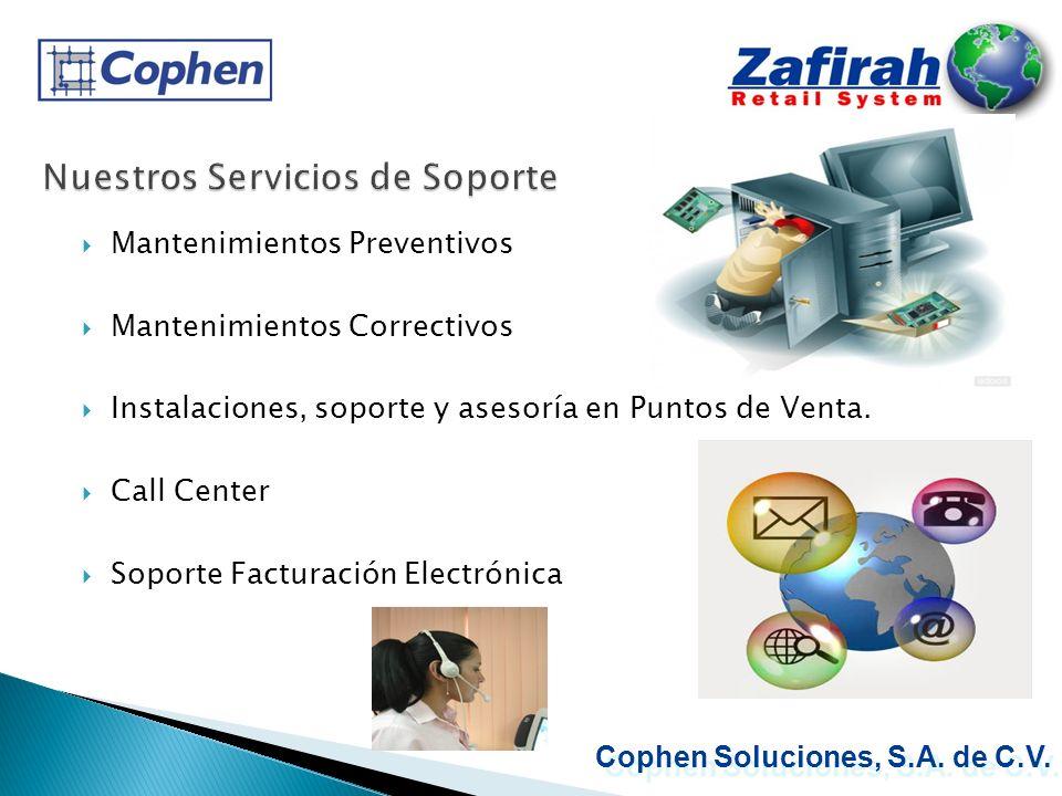 Oficinas Corporativas Ciudad de México Monterrey, Nvo.