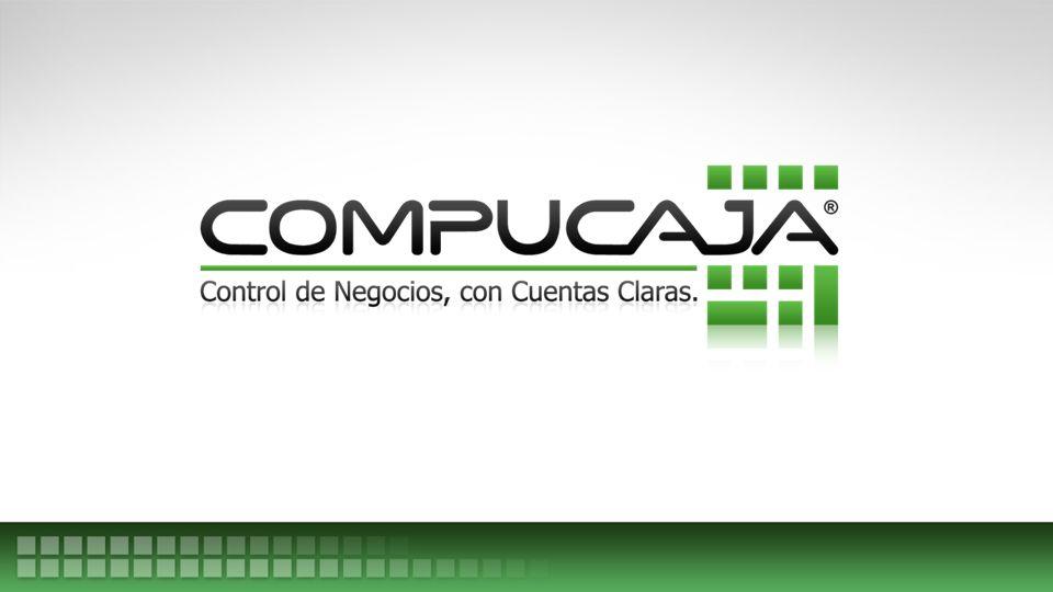 ¿Quiénes Somos.COMPUCAJA Desde 1988, en Guadalajara, México.
