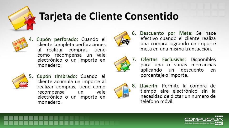 Características y Módulos SEAT – Sistema Electrónico de Autorización de Transacciones * Autorización de Tarjetas de Crédito y Débito Inter redes (Máximo 2 Vs 10 a 15 de la TPV).