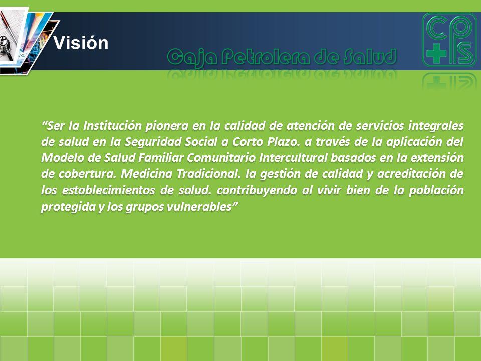 TARIJA-ZONALES CAMAS OFERTADAS CAMAS OCUPADAS TARIJA1267674 BERMEJO105583 YACUIBA229 VILLA MONTES107 Tarija.- En total son 8 camas disponibles en hospitalización.