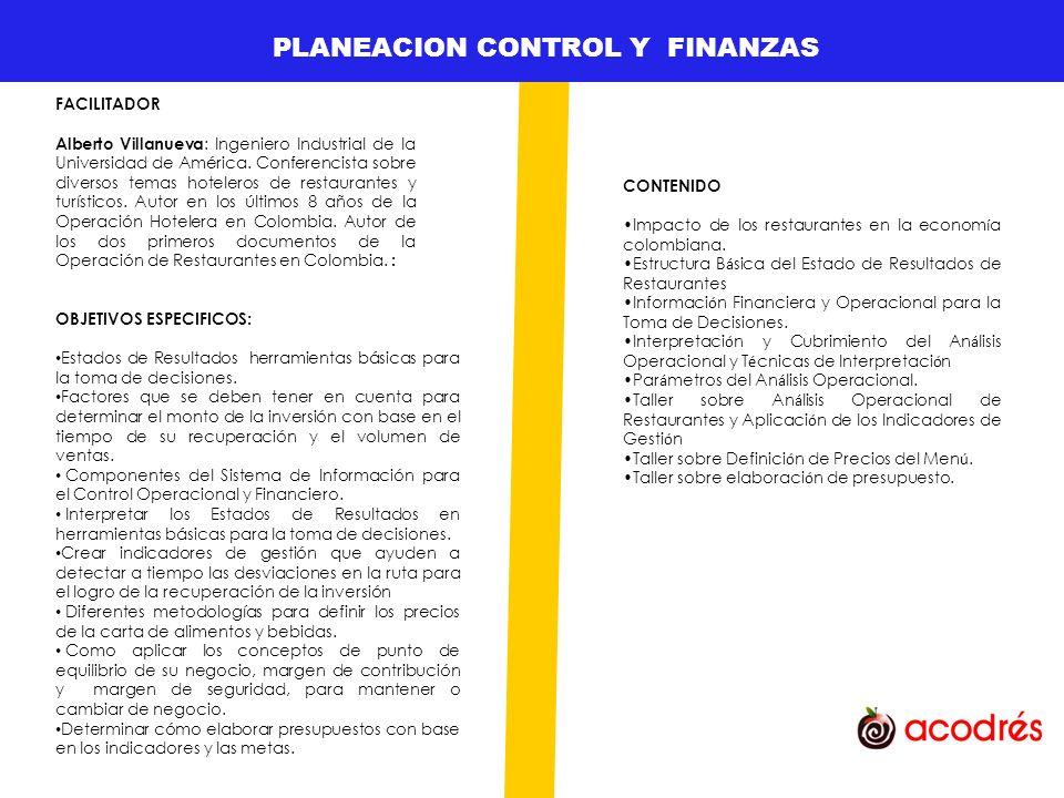 GESTION DE TALENTO HUMANO OBJETIVOS ESPECIFICOS Dar a conocer fundamentos jurídicos sobre los cuales se soporta el Sistema de Riesgos Profesionales.