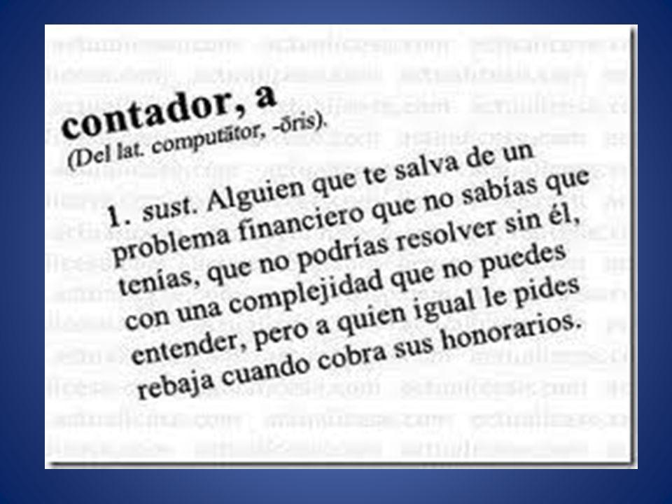 COMPETENCIA GENERAL Formúla los estados financieros, a través del registro de operaciones económicas básicas para integrar la información contable de una empresa comercial.