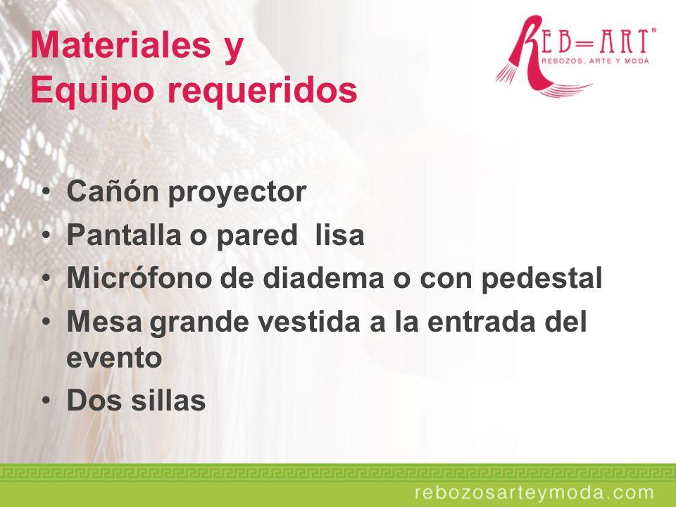 Lupita Zepeda Rebozos arte y moda Cel: (044) 3314115590 Teléfono: 52 (33) 3638 1402 www.rebozosarteymoda.com Lupita Solórzano Subdirectora Cel: (044) 3331 37 10 32 gpesolorzano@gmail.com Muchas Gracias