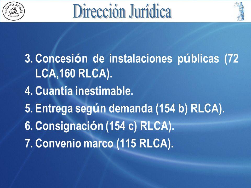 Licitación Pública Estructura m í nima: (42 LCA) – Requisitos previos (8 y 9 RLCA) – Preparaci ó n del cartel ( condiciones generales, especificaciones t é cnicas, financieras y de calidad, sistema de evaluaci ó n ) (51 y 52 RLCA) – Audiencias con potenciales oferentes (53 RLCA)