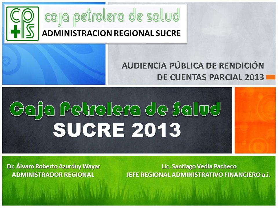 3. SERVICIOS DE SALUD RENDIMIENTO MÉDICO: GESTIÓN 2013 AL 30/06/2013 Parámetro Optimo
