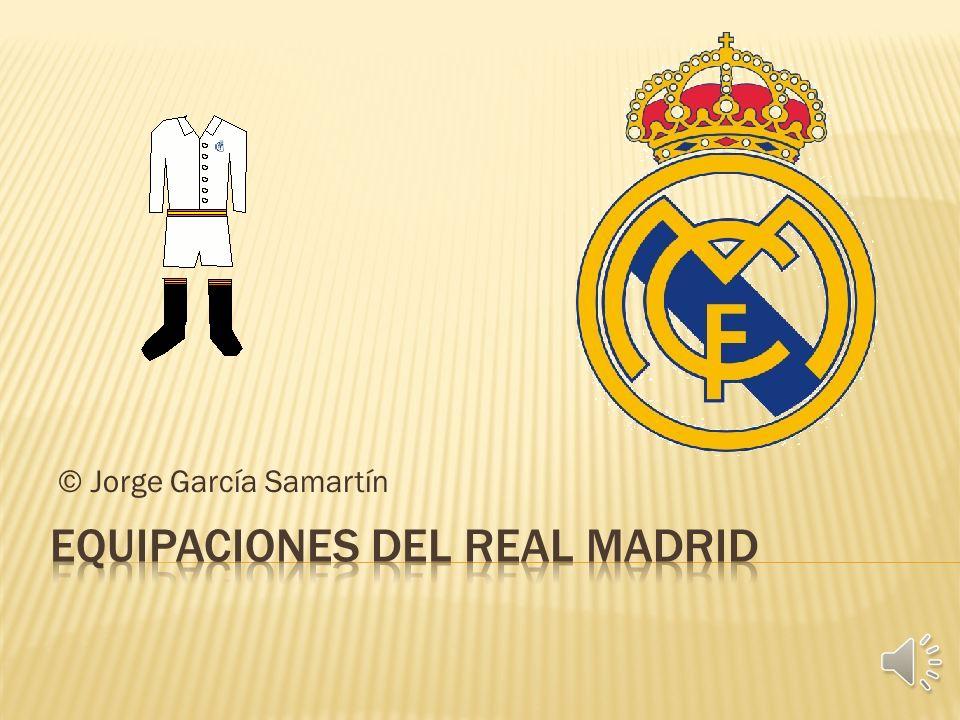 Siemens solo pasará a patrocinar al Real Madrid.