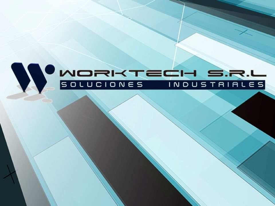 2 WorkTech S.R.L.