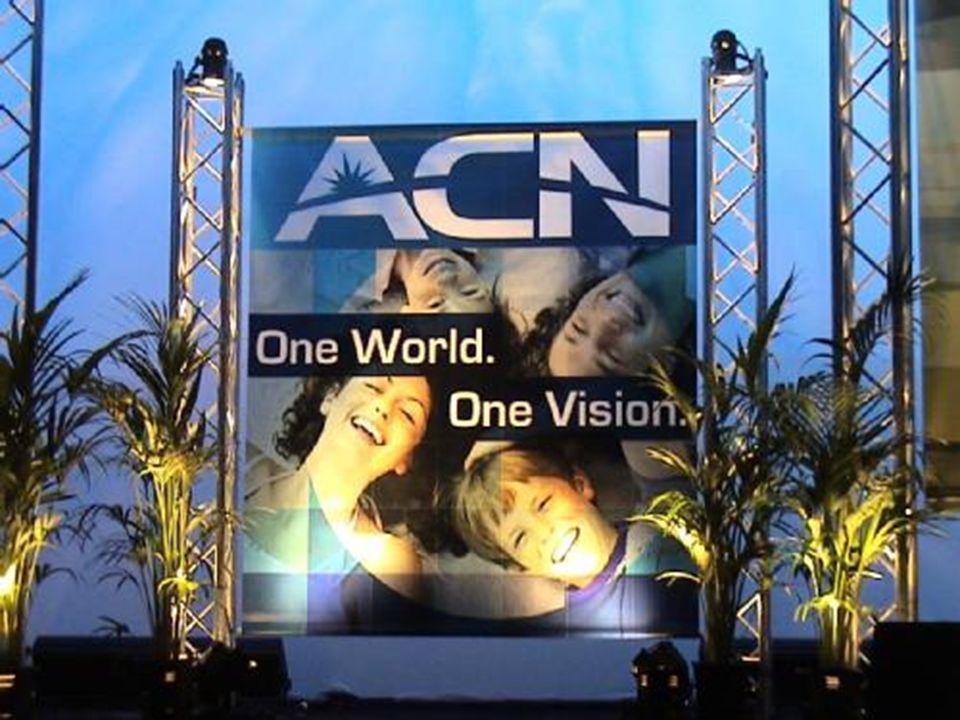 Información general de ACN Actualizado el 15 septiembre de 2010 ESPAÑA ®