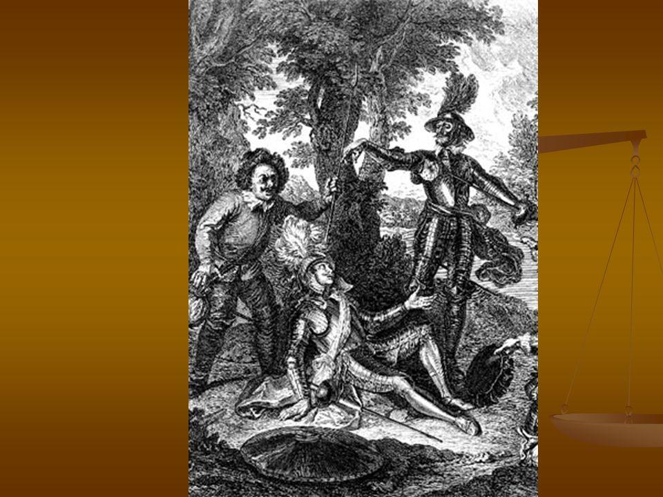 nación-estado empezaba a nacer y el rey apoderaba más dinero nación-estado empezaba a nacer y el rey apoderaba más dinero hicieron lo posible por desmantelar las órdenes de caballería hicieron lo posible por desmantelar las órdenes de caballería para el siglo XVI ya se les había quitado el poder para el siglo XVI ya se les había quitado el poder Fondo histórico