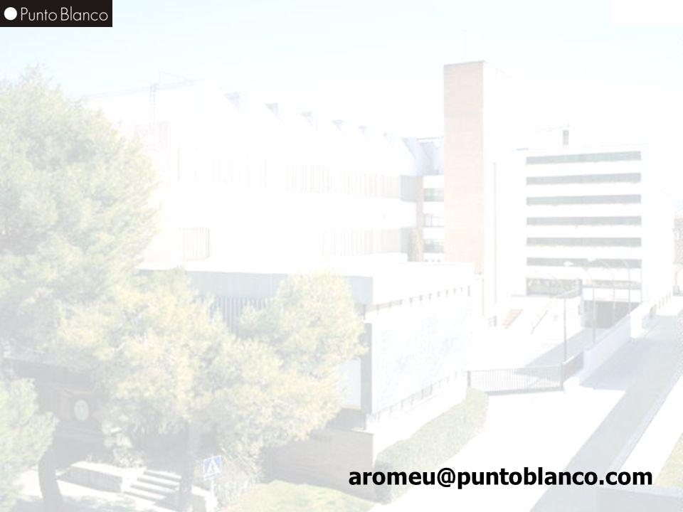 Enero06 aromeu@puntoblanco.com